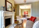 5 Things to do Before Putting Your Home on the Market